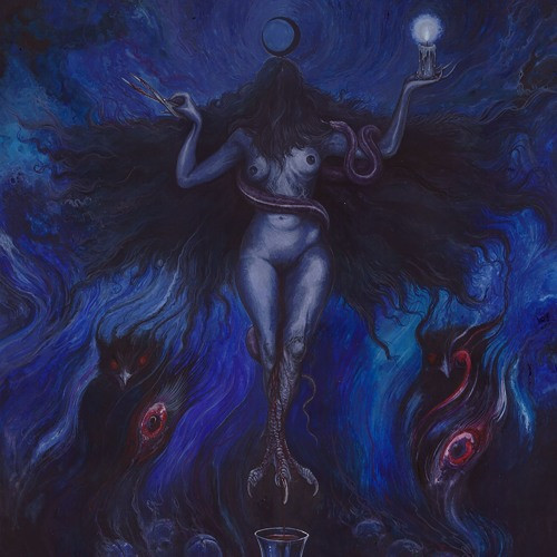 Temple Below-cover art