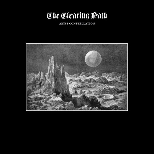 The Clearing Path-Abyss Constellation