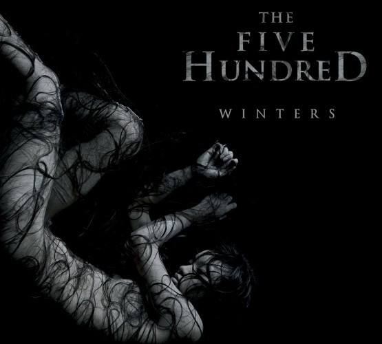 The Five Hundred-Winters