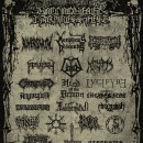 FEST-IVITIES: CALIFORNIA DEATHFEST 2016, UNCONQUERED DARKNESS FEST, NIDROSIAN BLACK MASS V, NORTH DISSONANT VOICES