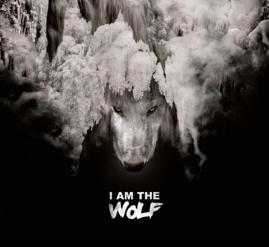 Abysse-I Am the Wolf