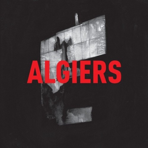Algiers-ST
