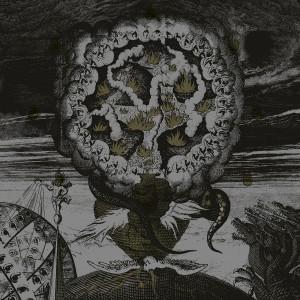 Barshasketh-Ophidian Henosis