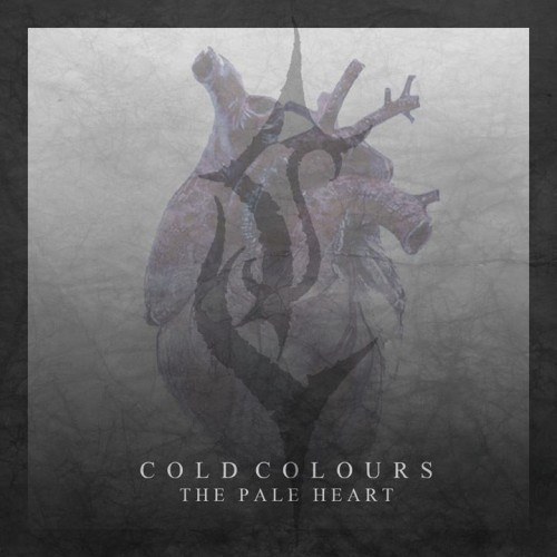 Cold Colours-The Pale Heart