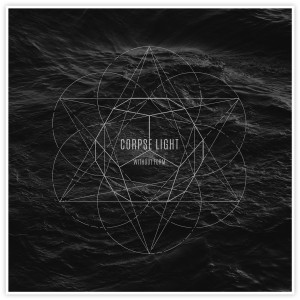 Corpse Light - Without Form