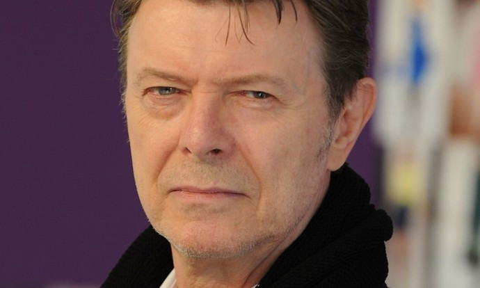 David Bowie-2