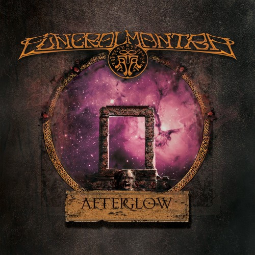 Funeral Mantra-Afterglow