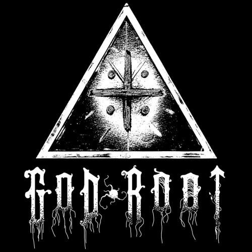 God Root-ST