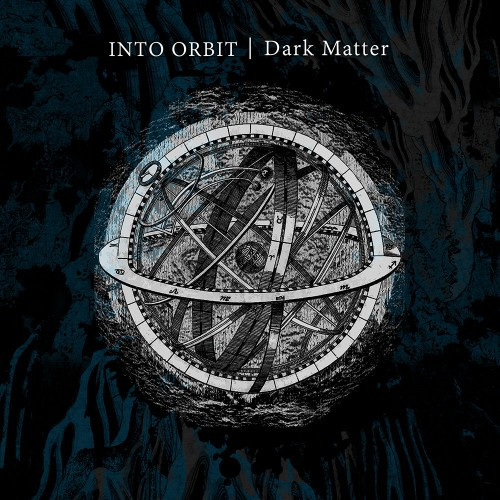 Into Orbit-Dark Matter