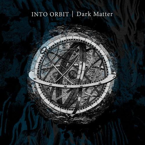 Into Orbit-Dark Matter