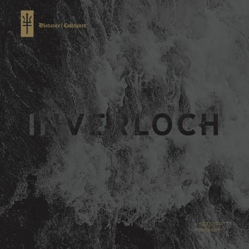 Inverloch-Distance Collapsed