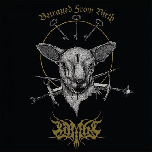 Lambs-Betrayed From Birth