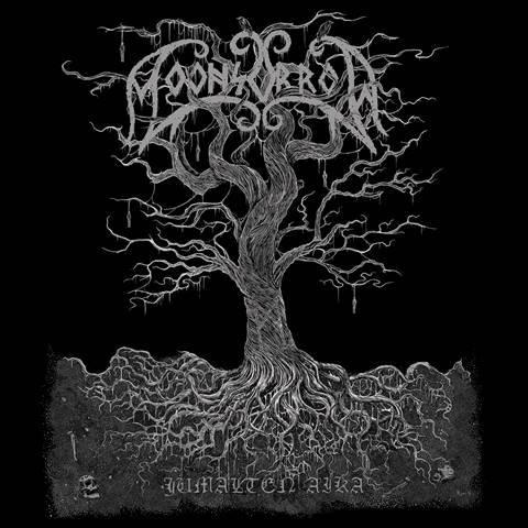 Moonsorrow-Jumalten Aika