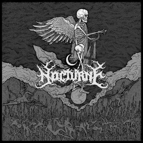Nocturne-Nocturne