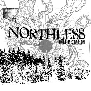 Northless-Cold Migration