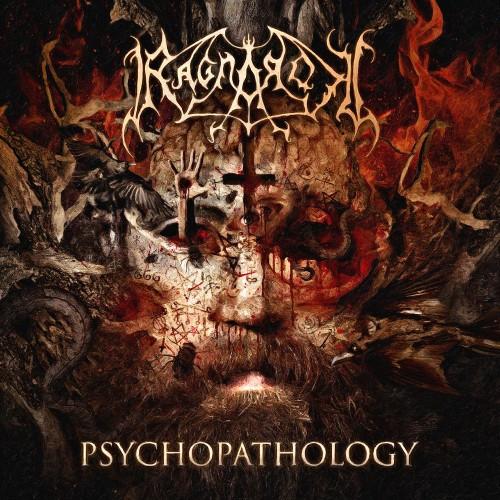 Ragnarok-Psychopathology