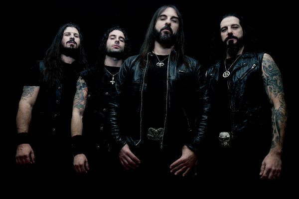 Rotting-Christ-band