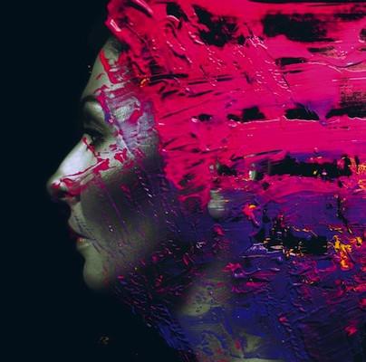 Steven Wilson-Hand Cannot Erase