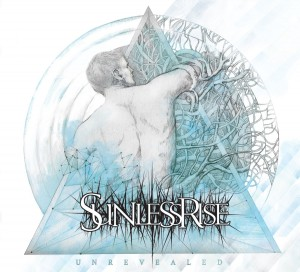 Sunless Rise-Unrevealed