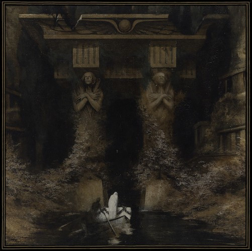 Suspiral-Delve Into the Mysteries of Transcendence