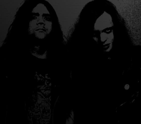 Temisto-band