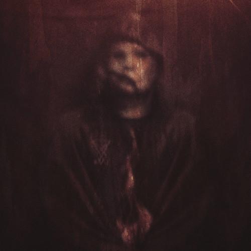 Thy Darkened Shade-new music