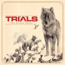 Trials-This Ruined World