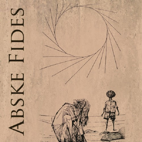 Abske Fides cover