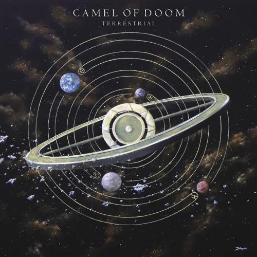 Camel of Doom-Terrestrial