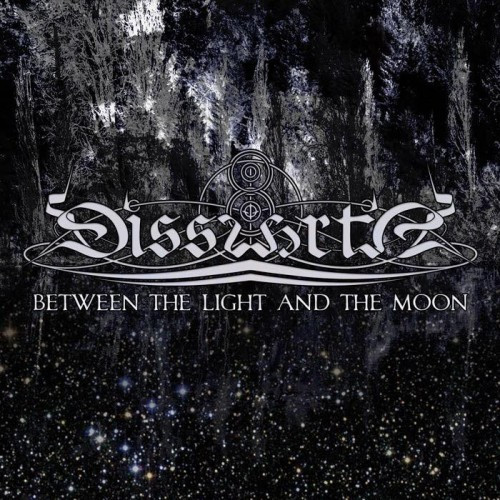 Dissvarth-Between the Light and the Moon