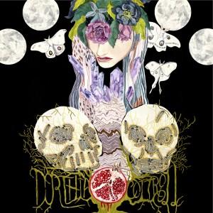 Dorthia Cottrell – Dorthia Cottrell