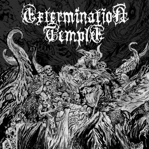 Extermination-Temple-Lifeless-Forms