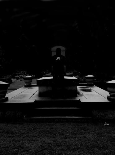 Extermination-Temple-promo-photo