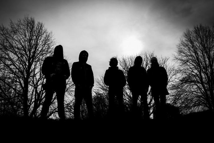 Gloson band