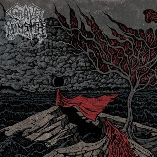 Grave Miasma-Endless Pilgramage