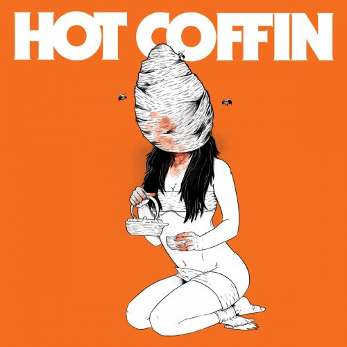 Hot Coffin-St