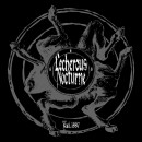 NEW MUSIC FROM BEASTWARS, SULPHUR, SLUGDGE, LECHEROUS NOCTURNE, NIGHTMARER