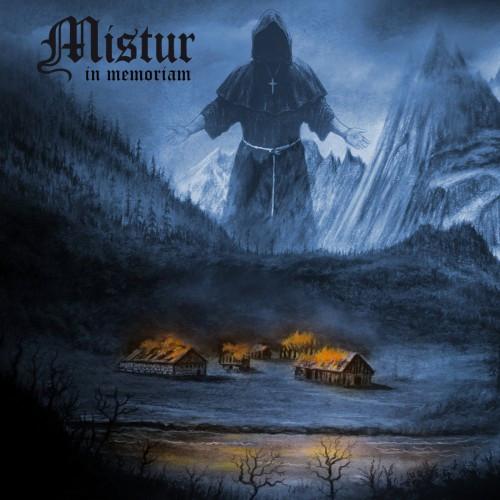 Mistur-In Memoriam