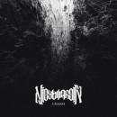 Nightmarer-Chasm