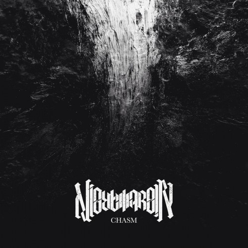 Nightmarer-Chasm
