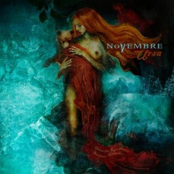 Novembre-Ursa