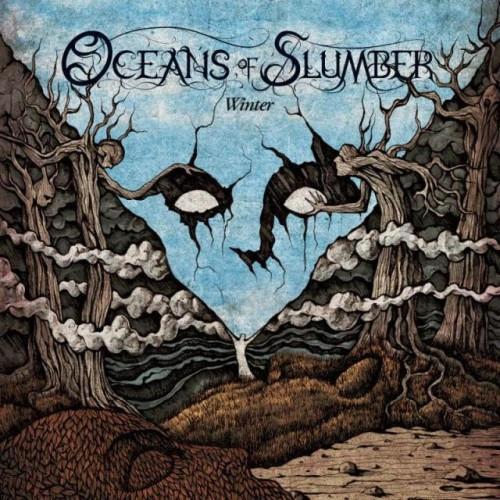 Oceans of Slumber-Winter