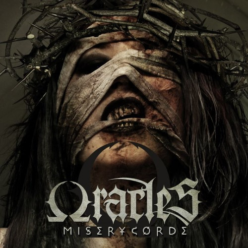 Oracles-Miserycorde