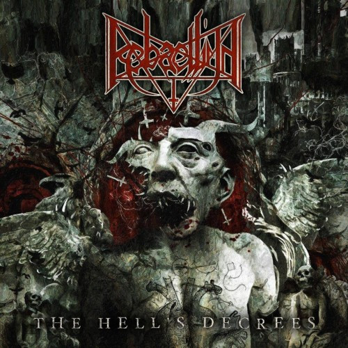 Rebaelliun-The Hell's Decrees