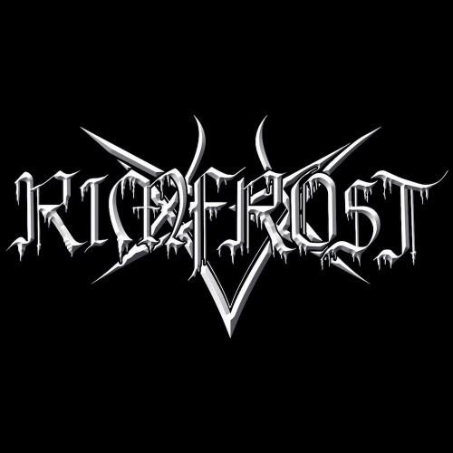 Rimfrost-Cover