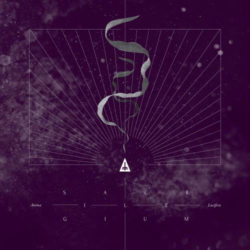 Sacrilegium-Anima Lucifera