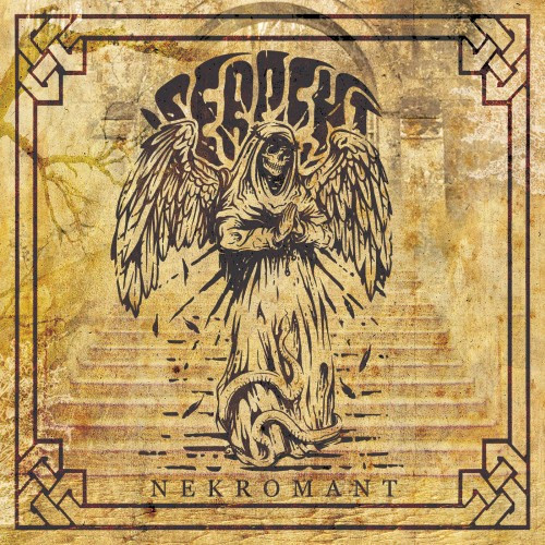 Serpent - Nekromant_1400x