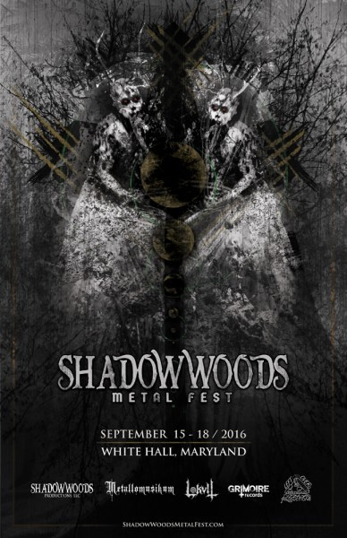 Shadow Woods flyer