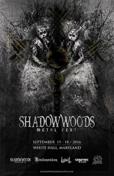 Shadow Woods flyer