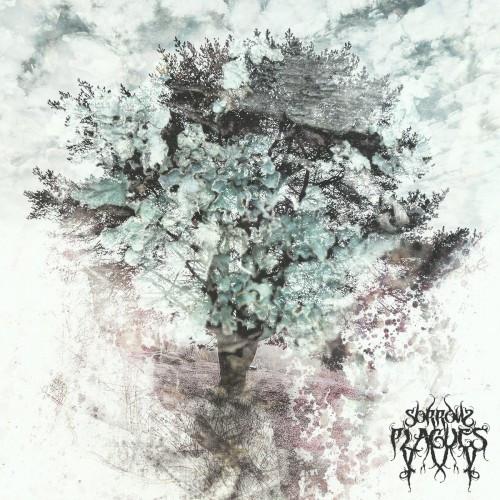 Sorrow Plagues-ST